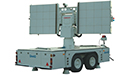 BAE Systems Doppler Radar Project for QinetiQ and UK MoD